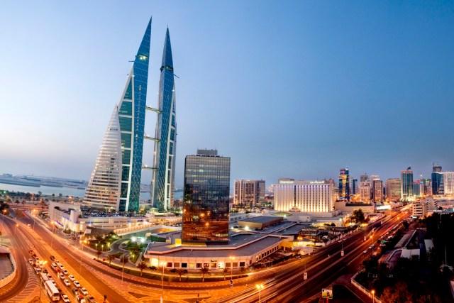 bahrain-new-tax.jpg