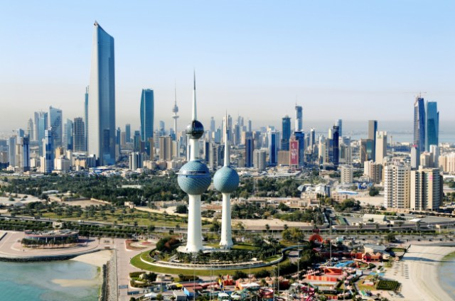 kuwait_1_orig.jpg