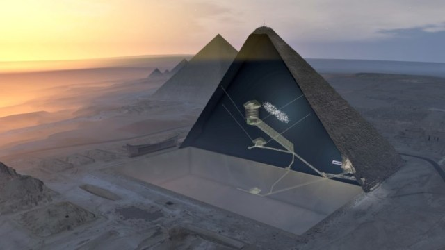 Researchers-Confirm-Presence-of-Hidden-Chamber-Great-Pyramid-of-Egypt-1-889x500