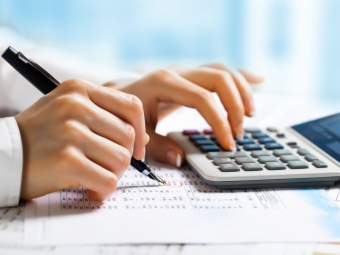 contabilidade-YET-684x513.jpg