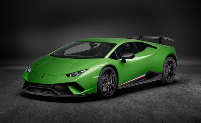2018-lamborghini-huracan-performante-is-a-car-worth-waiting-for-feature-car-and-driver-photo-677160-s-original