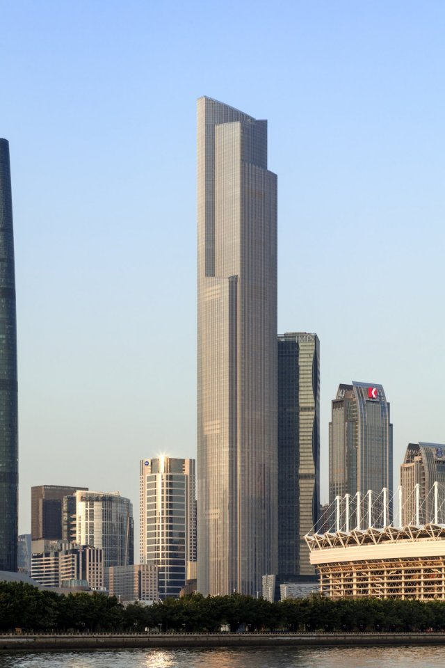 7-guangzhou-ctf-finance-centre.jpg