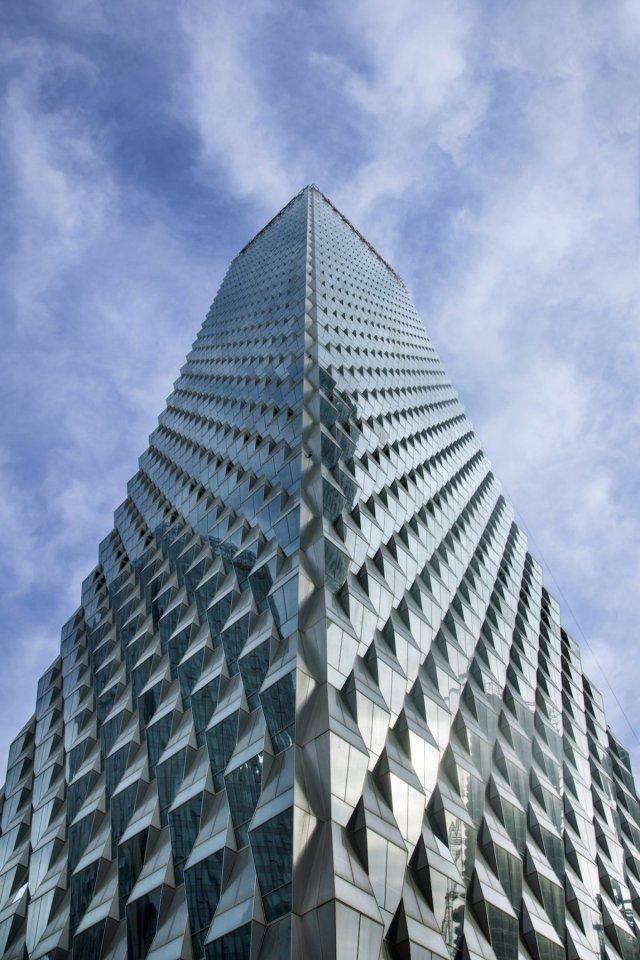 9-beijing-greenland-dawangjing-tower.jpg