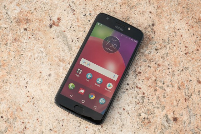 Moto-E4-Review-TI.jpg