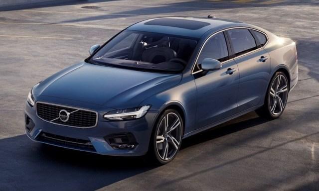 New-Volvo-S90-R-Design.jpg