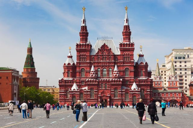 State-History-Museum-Red-Square-Moscow_cs.jpg
