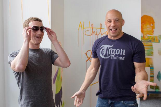 Vin-Diesel-Mark-Zuckerberg-Facebook-.jpg