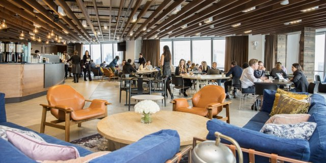 a-look-inside-the-boston-consulting-groups-stunning-new-york-office-which-has-an-in-house-cafe-and-workout-rooms.jpg