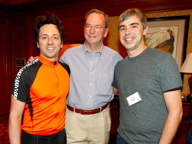 brin-and-page-brought-in-eric-schmidt-to-be-googles-ceo-in-2001.jpg