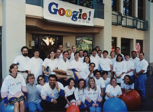 by-this-point-the-google-team-was-outgrowing-its-palo-alto-offices.jpg