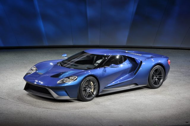 ford-gt_100496710_h