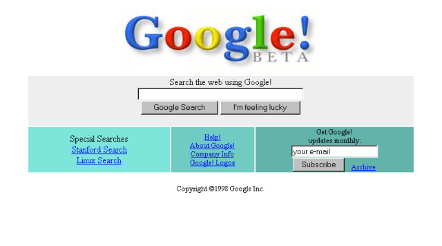 googles-first-homepage-wasnt-much-of-a-looker.jpg