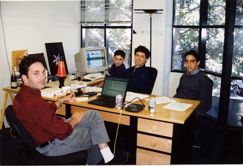 in-march-1999-google-moved-into-its-first-real-offices.jpg