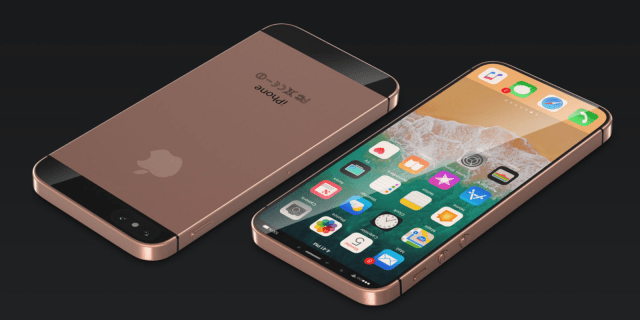 iphone-se-x-concept-01.png