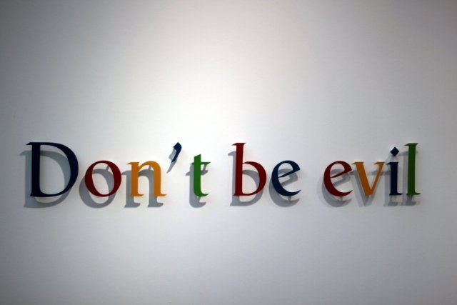 it-was-about-this-time-google-adopted-its-famous-motto-dont-be-evil.jpg