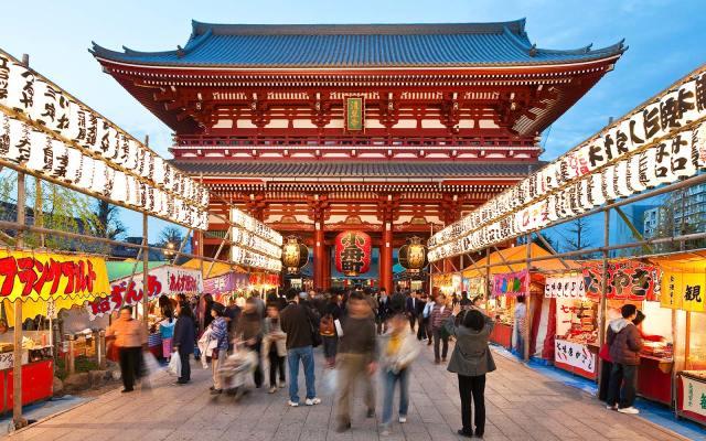 senso-ji-temple-tokyo-japan-CANCELJAPAN0917.jpg