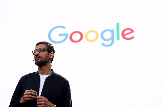 sundar-pichai-formerly-head-of-google-chrome-became-ceo-of-google.jpg