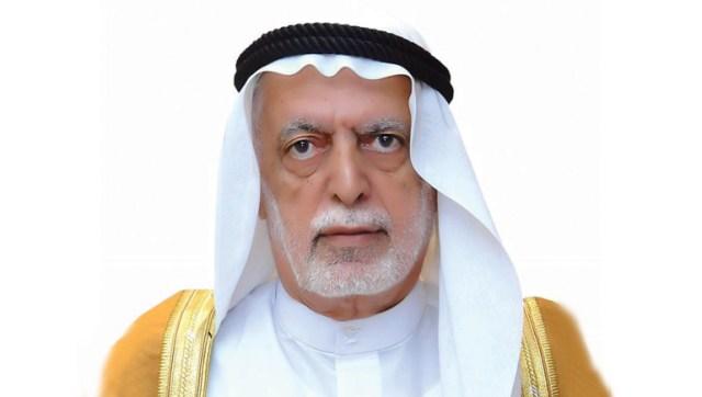 Abdulla-Bin-Ahmad.jpg