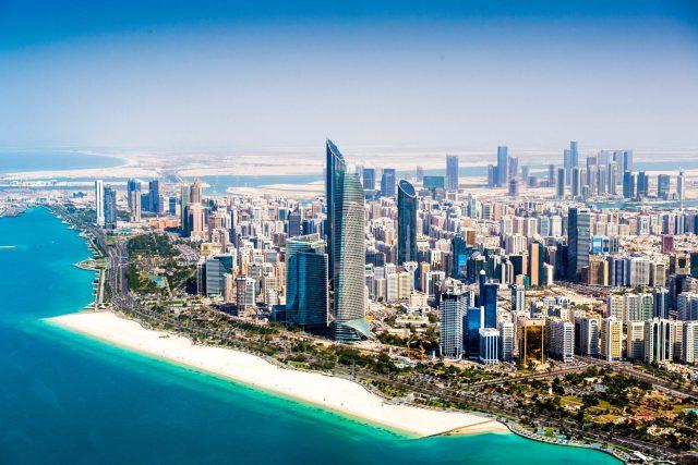 Abu-Dhabi-Aerial-View-iStock_000079107579_Large-2