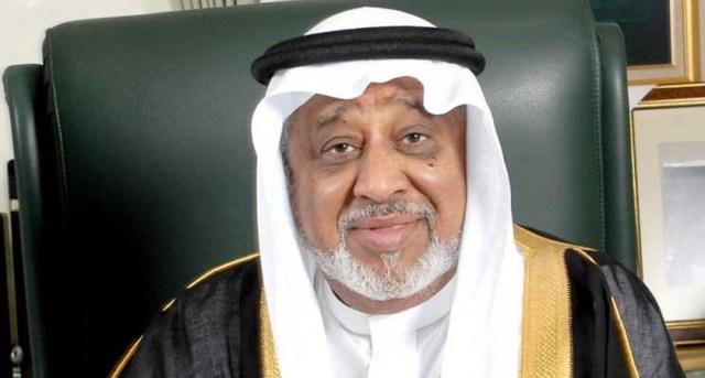 Mohammed-al-Amoudi.jpg
