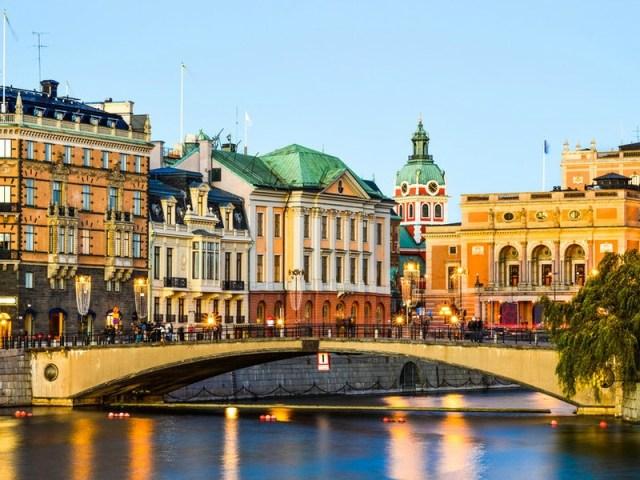 Stockholm-SE.jpg