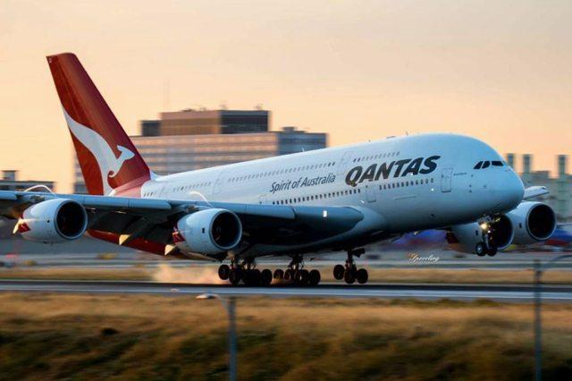 qantas-airlines-.jpg