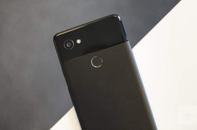 google-pixel-.jpg