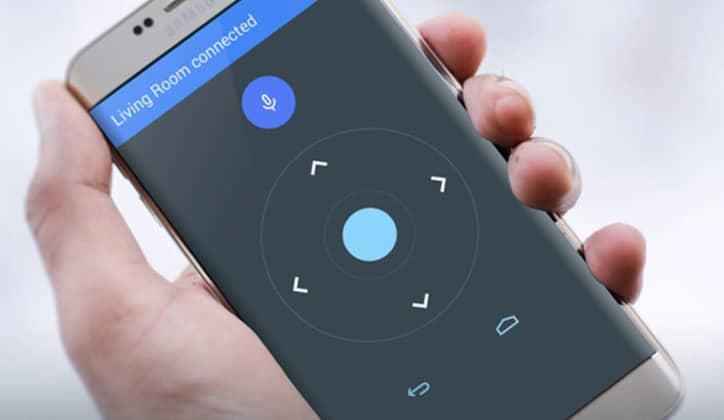 أفضل 12 تطبيق ريموت كنترول على أجهزة الأندرويد للتحكم في