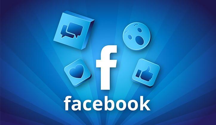 كيفية منع الأخرين من النشر على صفحتك الشخصية في الفيس بوك