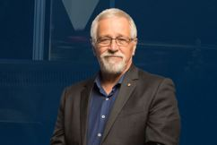 Neil Mitchell podcasts