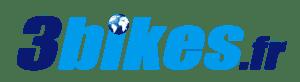 3bikes.fr votre magazine vélo et triathlon