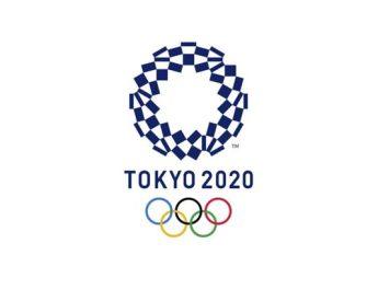 JO TOKYO 2020 – Triathlon Hommes : Kristian Blummenfelt champion olympique devant Alex Yee, Vincent Luis 13e