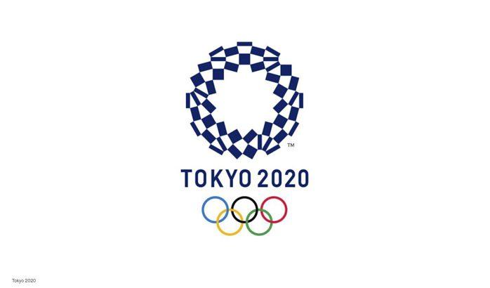 JO TOKYO 2020 – Triathlon femmes : l'or pour Flora Duffy, devant Taylor-Brown et Zaferes, Léonie Périault 5e