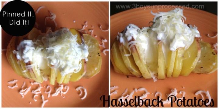 Hasselback3
