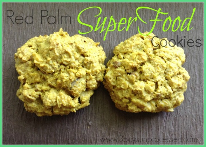superfoodcookies2