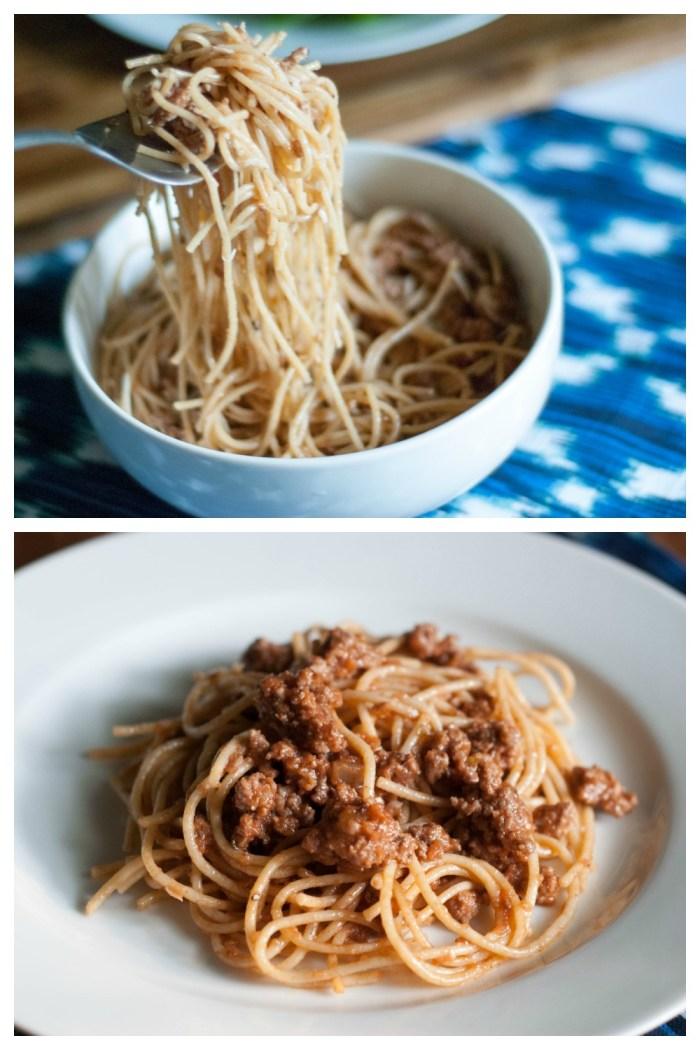 oldworldspaghetti