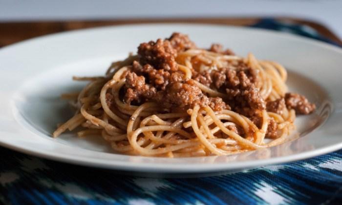 oldworldspaghetti2 (1 of 1)