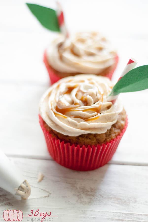 caramelapplecupcakes3 (1 of 1)