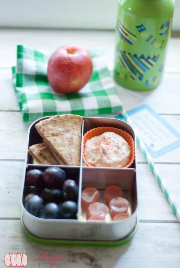 healthylunchboxweek3(8) (1 of 1)