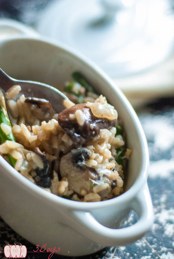 risotto3 (1 of 1)