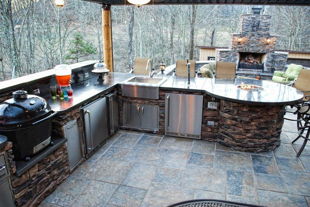 Outdoor Living Northwest | Gallery on Complete Outdoor Living id=65981