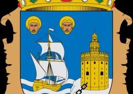 oposiciones-santander-lista-admitidos-academia-preparador-oposiciones-administrativo Oposiciones Alfoz de Lloredo Bases y convocatoria para constituir bolsa peon y cometidos multiples