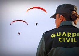guardia-civil-oposiciones-2016-3catorce-academia-santander Test guardia civil