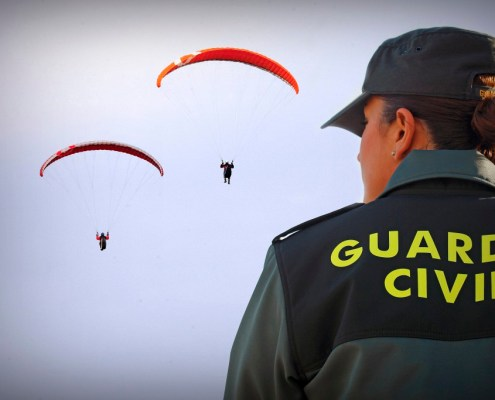 guardia civil oposiciones 2016 3catorce academia santander
