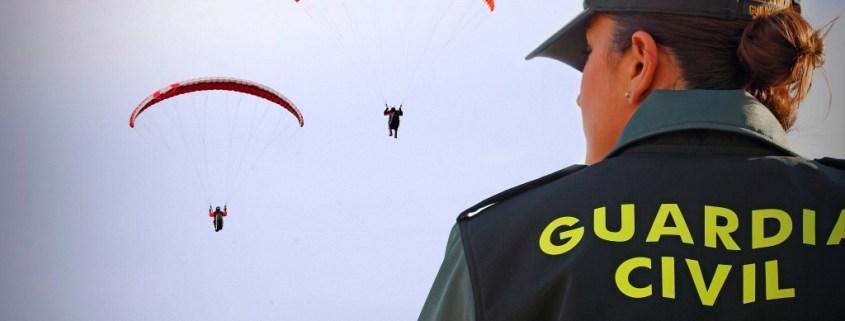 guardia-civil-oposiciones-2016-3catorce-academia-santander Curso Intensivo Guardia Civil