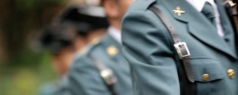 preparar-oposiciones-guardia-civil-2016-3catorce-academia-santander Curso Intensivo Guardia Civil