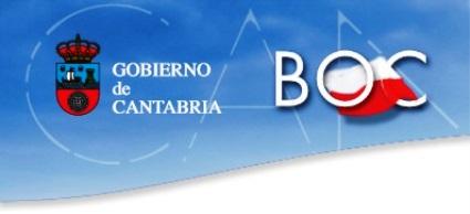 auxiliar gobierno cantabria