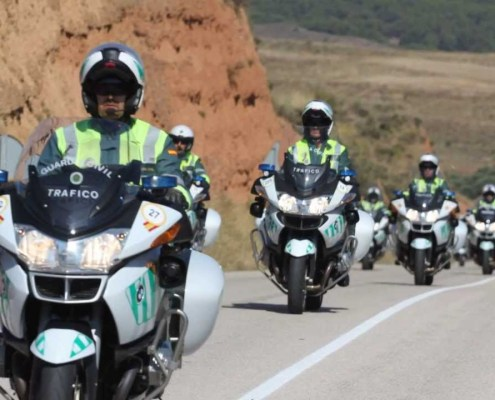 Listas definitivas admitidos excluidos Guardia Civil 2016 3catorce