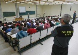 aspirantes-a-guardia-civil-2016-3catorce-academia-santander-cantabria Test guardia civil
