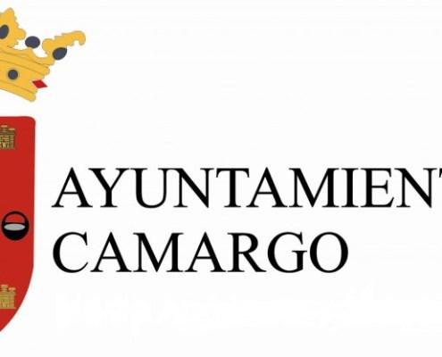 bolsa-empleo-auxiliar-administrativo-camargo-3catorce